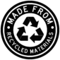 madefromrecycled