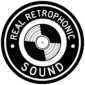 real-retrophonic-sound